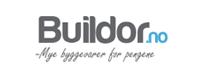 Buildor